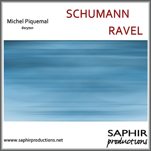 Michel Piquemal digital compilation by Various Artists