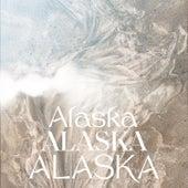 Alaska by Hologramme
