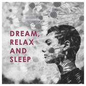 Beethoven: Dream, Relax and Sleep de Various Artists