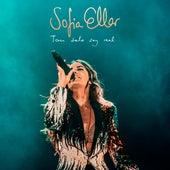 Tan Solo Soy Real (En Directo en el Wizink Center) de Sofia Ellar