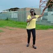 U Rwanda Rutanga Abageni de Lea