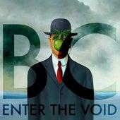 Enter The Void - Single de The Business