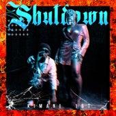 Shutdown by FKi 1st
