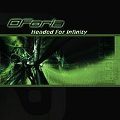 Headed for Infinity by Oforia