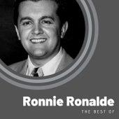 The Best of Ronnie Ronalde van Ronnie Ronalde