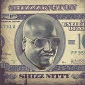 SHIZZINGTON von Shizz Nitty