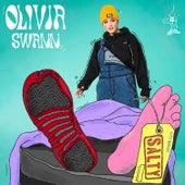 Salty von Olivia Swann