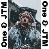 One & JTM by Jatr
