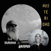 Austeridad di Leo Susana
