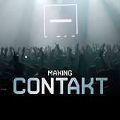 Making Contakt by Various Artists
