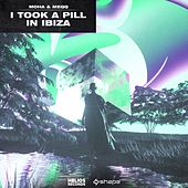 I Took A Pill In Ibiza by Moha!