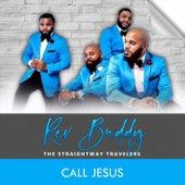Call Jesus (Live) de Buddy