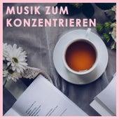 Beethoven: Musik zum konzentrieren von Various Artists