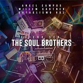 Quiero Ser by The Soul Brothers