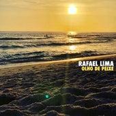 Olho de Peixe (Cover) de Rafael Lima