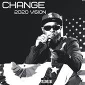2020 Vision di Change