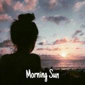 Morning Sun (feat. Beta Max) de L.M.B.