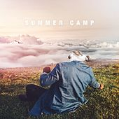Summer Camp by theMIND