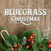 Instrumental Bluegrass Christmas von Nashville Bluegrass Ensemble