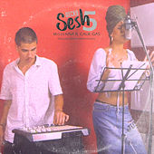 Sesh #5: On & On (Cover) by Deck9 & Morenna