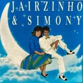 Jairzinho & Simony by Simony