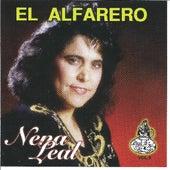 El Alfarero by Nena Leal