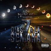 7 Dias a la Semana by Alpha