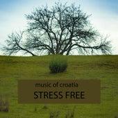Music of croatia - stress free by Fluentes, Detour, Darko Rundek, Cargo Orkestar, David Magdić, Batida, Elemental, Libar, Jelena Radan, Frenkie, Đorđe Balašević