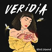 Blood Diamond (الماسة الدم) by Veridia