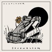 Sevenbloom von Sunflower