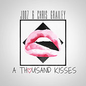 A Thousand Kisses de JodZ