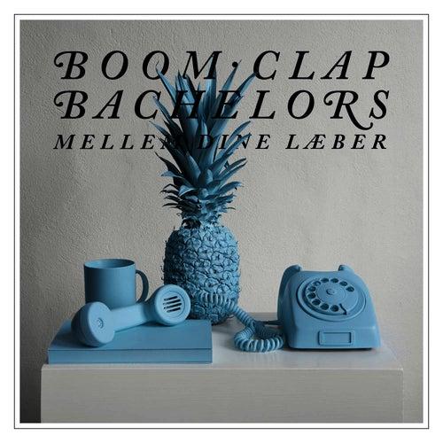 Mellem Dine Læber by Boom Clap Bachelors