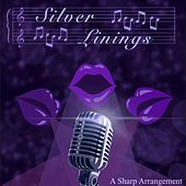 Silver Linings de A Sharp Arrangement