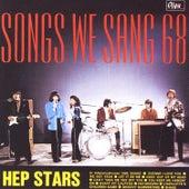 Songs We Sang 68 de The Hep Stars