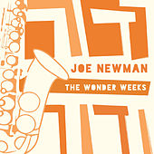 The Wonder Weeks de Joe Newman
