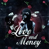 Love and Money by Vilaça