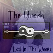 Lost in the Woods de The Yoozh