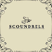 Sniff It Up by Scoundrels (1)