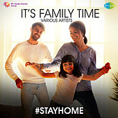 It's Family Time by Various Artists