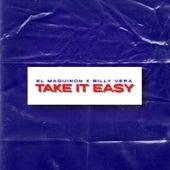 Take It Easy by Billy Vera