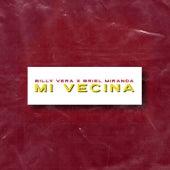 Mi Vecina by Billy Vera