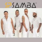 Não Dá pra Superar von Sp Samba
