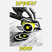 Upbeat Indie de Various Artists