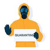Quarantine de Various Artists