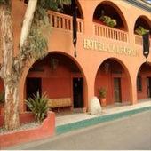Hotel California de Five (5ive)