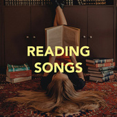 Reading Songs by Various Artists