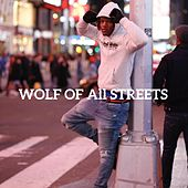 Wolf Of All Streets de Drowsy2times