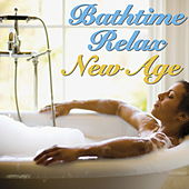 Bathtime Relax New Age by Various Artists