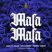 Mafa Mafa by D.M.W.