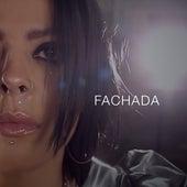 Fachada (feat. Marto) de Annette Moreno